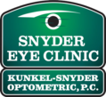 Kunkel-Snyder Optometric, PC